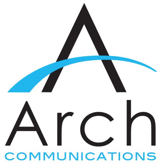arch communication Archideacommunicationcom (hosted on ovhcom) details, including ip, backlinks, redirect information, and reverse ip shared hosting data.