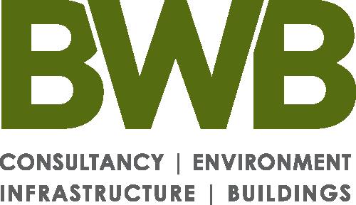 BWB-Logo