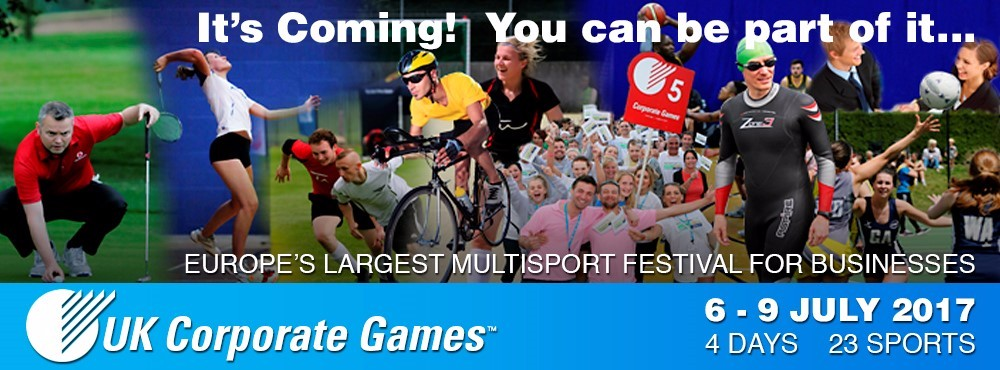 corporate-games-banner-for-nmb-website