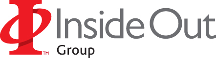 Inside Out Group Logo