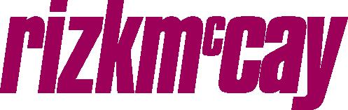 RIZKMCCAY-logo