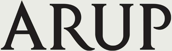 arup nottingham means business