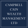Campbell Cain Wealth Management Ltd logo small