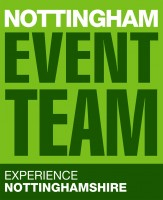 Experience Nottinghamshire