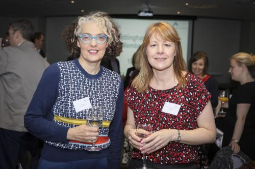 0001_NOTTINGHAM PARTNERS LUNCH MAY_ ALEA_20190510_NH1_0001