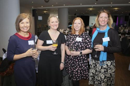 0002_NOTTINGHAM PARTNERS LUNCH MAY_ ALEA_20190510_NH1_0002