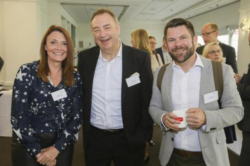 0003_NOTTINGHAM PARTNERS CRICKET WORLD CUP BREAKFAST_ TRENT BRIDGE_20190423_NH1_0003