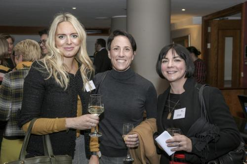 0003_NOTTM PARTNERS LUNCH JANUARY_ HILTON NOTTINGHAM_20190111_NH1_0003