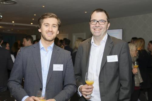 0004_NOTTINGHAM PARTNERS LUNCH MAY_ ALEA_20190510_NH1_0004