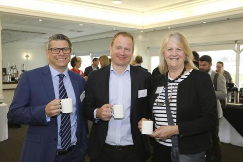 0005_NOTTINGHAM PARTNERS CRICKET WORLD CUP BREAKFAST_ TRENT BRIDGE_20190423_NH1_0005