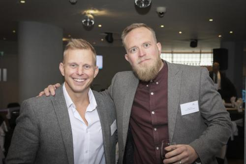 0005_NOTTINGHAM PARTNERS LUNCH MAY_ ALEA_20190510_NH1_0005