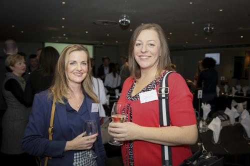 0006_NOTTINGHAM PARTNERS LUNCH MAY_ ALEA_20190510_NH1_0006