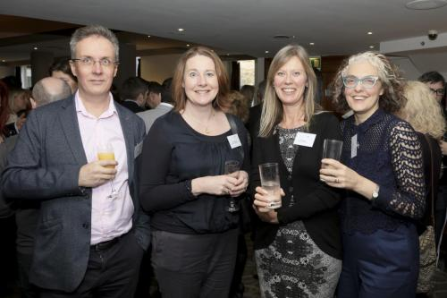 0006_NOTTM PARTNERS LUNCH JANUARY_ HILTON NOTTINGHAM_20190111_NH1_0006