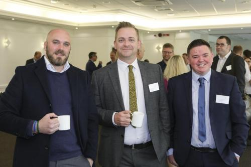 0007_NOTTINGHAM PARTNERS CRICKET WORLD CUP BREAKFAST_ TRENT BRIDGE_20190423_NH1_0007