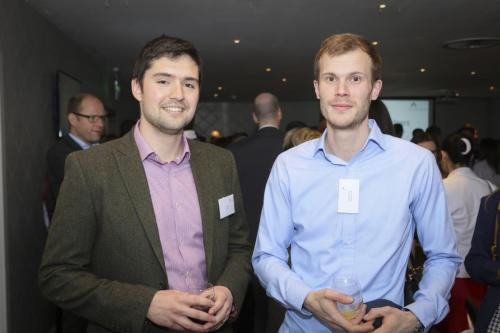 0007_NOTTINGHAM PARTNERS LUNCH MAY_ ALEA_20190510_NH1_0007