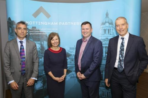 0008_NOTTINGHAM PARTNERS LUNCH MAY_ ALEA_20190510_NH1_0008