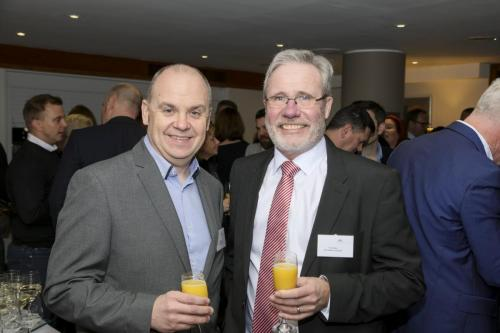 0008_NOTTM PARTNERS LUNCH JANUARY_ HILTON NOTTINGHAM_20190111_NH1_0008