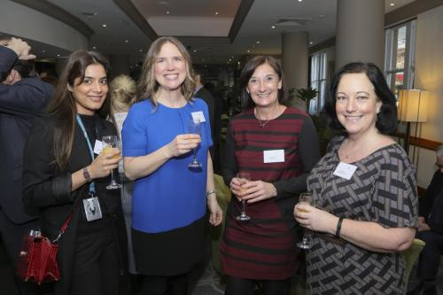 0009_NOTTM PARTNERS LUNCH JANUARY_ HILTON NOTTINGHAM_20190111_NH1_0009