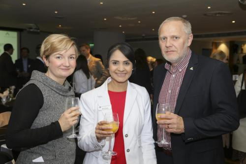 0010_NOTTINGHAM PARTNERS LUNCH MAY_ ALEA_20190510_NH1_0010