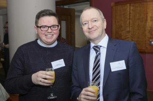 0010_NOTTM PARTNERS LUNCH JANUARY_ HILTON NOTTINGHAM_20190111_NH1_0010