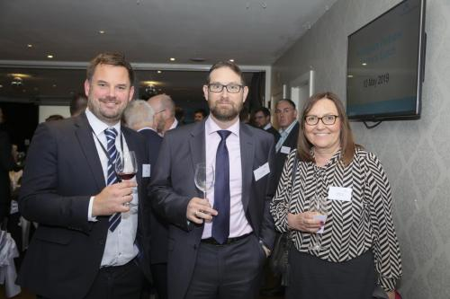0011_NOTTINGHAM PARTNERS LUNCH MAY_ ALEA_20190510_NH1_0011