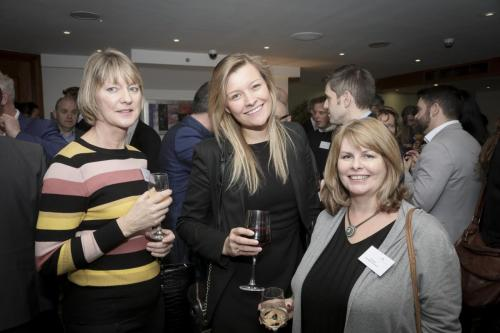0011_NOTTM PARTNERS LUNCH JANUARY_ HILTON NOTTINGHAM_20190111_NH1_0011