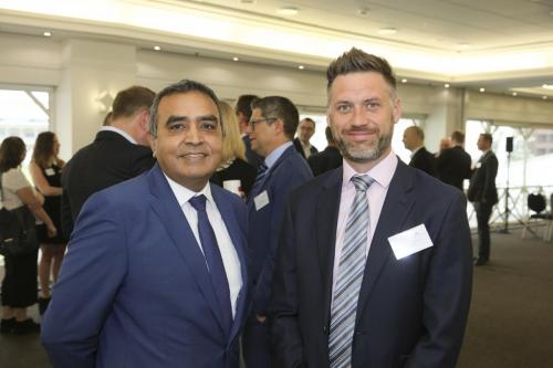 0012_NOTTINGHAM PARTNERS CRICKET WORLD CUP BREAKFAST_ TRENT BRIDGE_20190423_NH1_0012