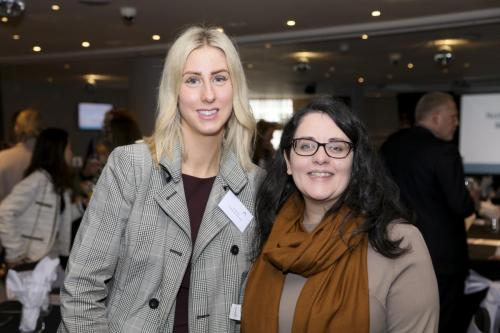0012_NOTTINGHAM PARTNERS LUNCH MAY_ ALEA_20190510_NH1_0012