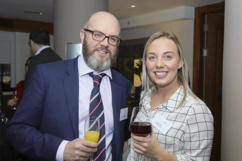 0012_NOTTM PARTNERS LUNCH JANUARY_ HILTON NOTTINGHAM_20190111_NH1_0012