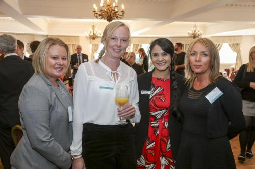 0013_NOTTINGHAM PARTNERS LUNCH_ ST JAMES HOTEL_220917_NH1013