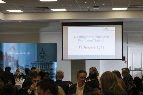 0013_NOTTM PARTNERS LUNCH JANUARY_ HILTON NOTTINGHAM_20190111_NH1_0013