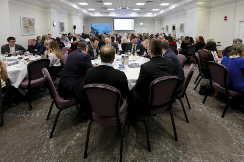 0015_NOTTM PARTNERS LUNCH JANUARY_ HILTON NOTTINGHAM_20190111_NH1_0015