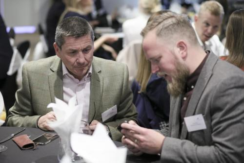 0017_NOTTINGHAM PARTNERS LUNCH MAY_ ALEA_20190510_NH1_0017