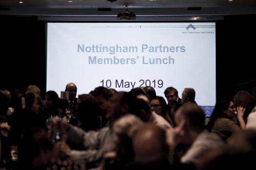 0018_NOTTINGHAM PARTNERS LUNCH MAY_ ALEA_20190510_NH1_0018