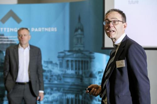 0023_NOTTM PARTNERS LUNCH JANUARY_ HILTON NOTTINGHAM_20190111_NH1_0023