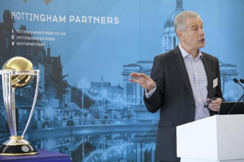 0015_NOTTINGHAM PARTNERS CRICKET WORLD CUP BREAKFAST_ TRENT BRIDGE_20190423_NH1_0015