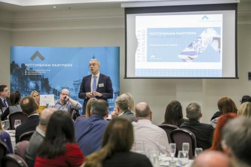 0037_NOTTM PARTNERS LUNCH JANUARY_ HILTON NOTTINGHAM_20190111_NH1_0037