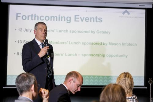 0039_NOTTINGHAM PARTNERS LUNCH MAY_ ALEA_20190510_NH1_0039