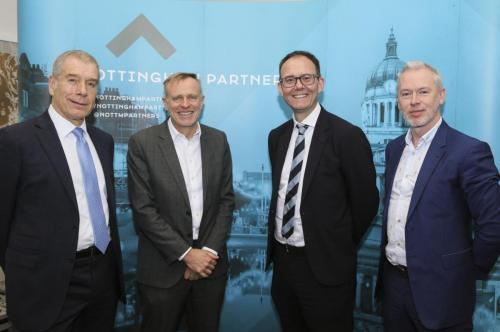 0040_NOTTM PARTNERS LUNCH JANUARY_ HILTON NOTTINGHAM_20190111_NH1_0040