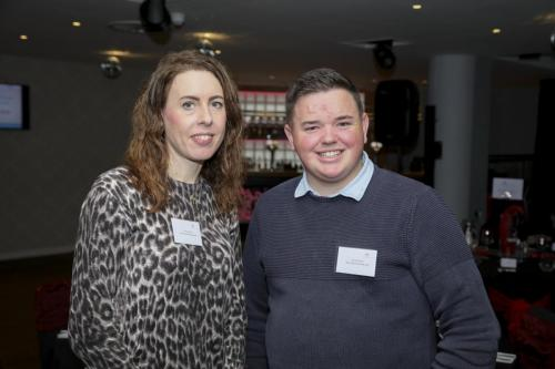 0045_LOW RES_NOTTM PARTNERS NOV LUNCH_ALEA_20181109_NH1_0005