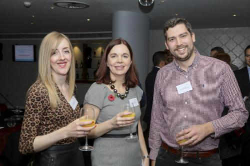0046_LOW RES_NOTTM PARTNERS NOV LUNCH_ALEA_20181109_NH1_0006