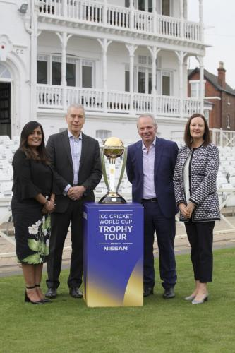 0036_NOTTINGHAM PARTNERS CRICKET WORLD CUP BREAKFAST_ TRENT BRIDGE_20190423_NH1_0036