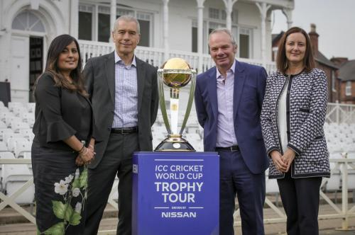 0037_NOTTINGHAM PARTNERS CRICKET WORLD CUP BREAKFAST_ TRENT BRIDGE_20190423_NH1_0037
