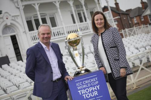 0048_NOTTINGHAM PARTNERS CRICKET WORLD CUP BREAKFAST_ TRENT BRIDGE_20190423_NH1_0048