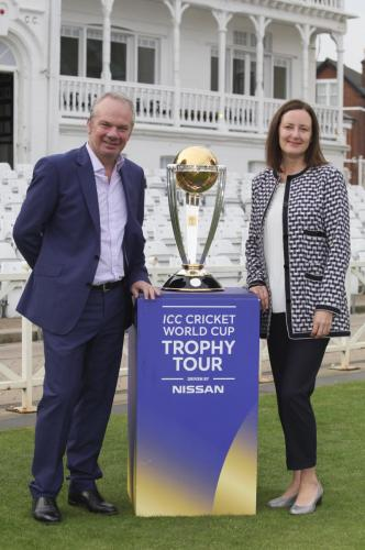 0049_NOTTINGHAM PARTNERS CRICKET WORLD CUP BREAKFAST_ TRENT BRIDGE_20190423_NH1_0049