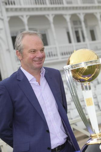 0050_NOTTINGHAM PARTNERS CRICKET WORLD CUP BREAKFAST_ TRENT BRIDGE_20190423_NH1_0050