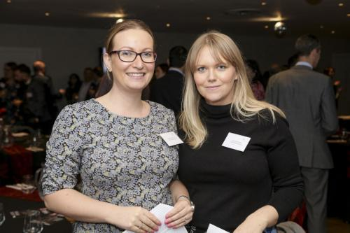 0051_LOW RES_NOTTM PARTNERS NOV LUNCH_ALEA_20181109_NH1_0011
