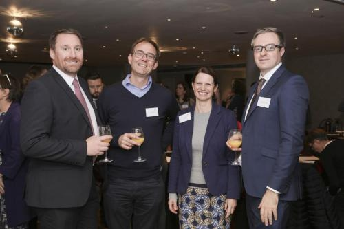 0052_LOW RES_NOTTM PARTNERS NOV LUNCH_ALEA_20181109_NH1_0012