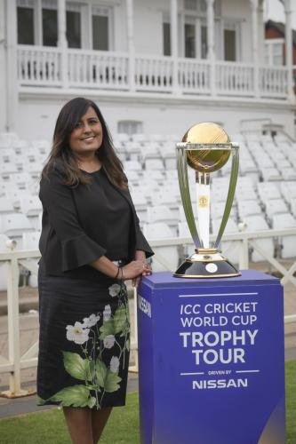 0052_NOTTINGHAM PARTNERS CRICKET WORLD CUP BREAKFAST_ TRENT BRIDGE_20190423_NH1_0052