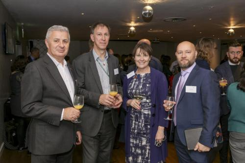 0053_LOW RES_NOTTM PARTNERS NOV LUNCH_ALEA_20181109_NH1_0013